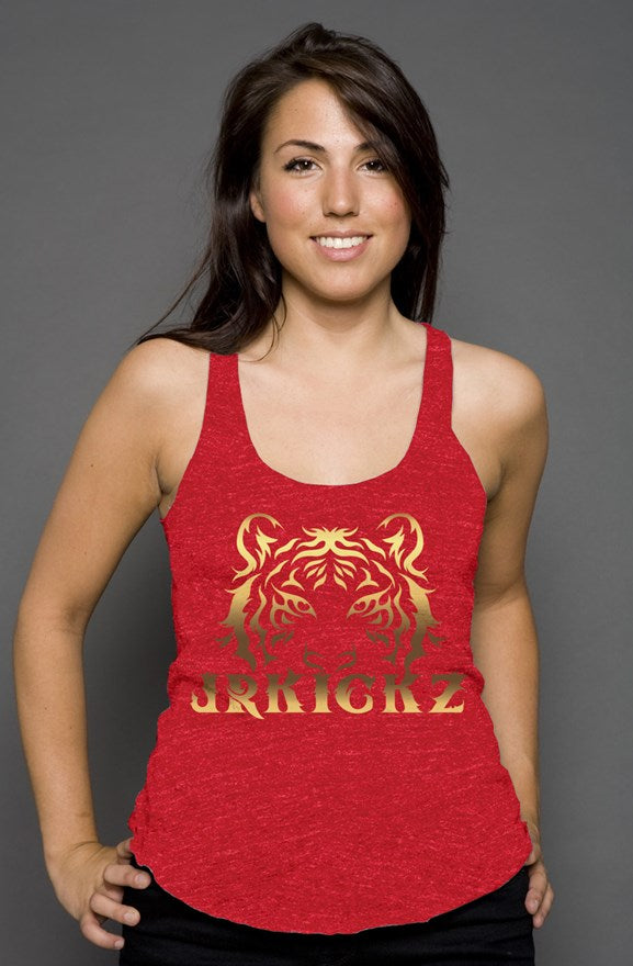 Jrkickz Rebirth Collection top tank