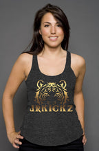 Load image into Gallery viewer, Jrkickz Rebirth Collection top tank
