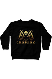 Jrkickz rebirth Collection kids sweatshirt