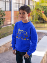 Load image into Gallery viewer, Jrkickz Kidz sweatshirt