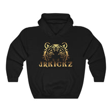Load image into Gallery viewer, Jrkickz Unisex Hooded Sweatshirt