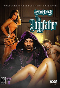 The Doggfather | Snoop Dogg