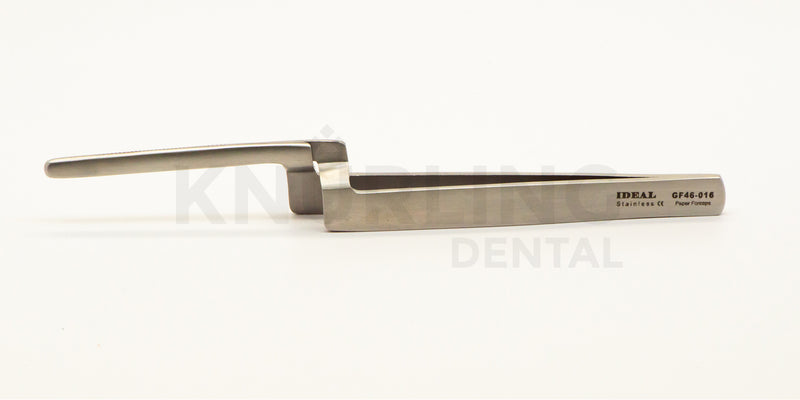 Crown Instrument - AP Forceps
