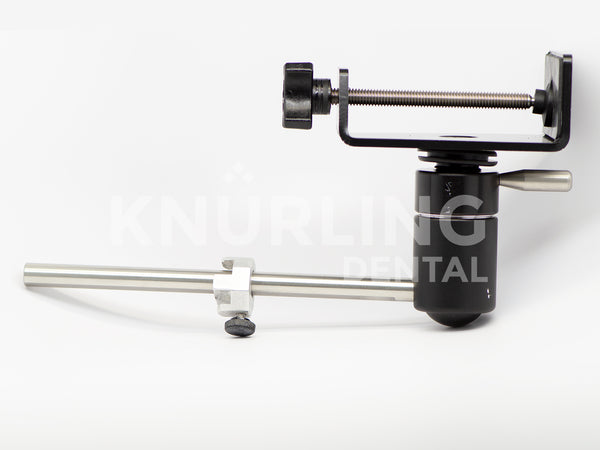 Kilgore Table Mount (CBM-3)