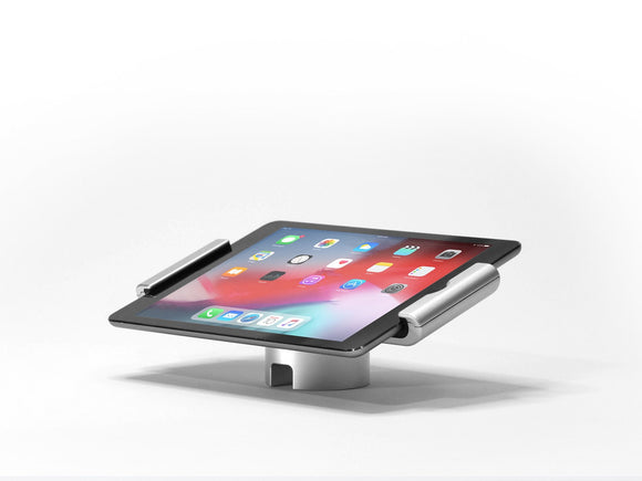 Studio Proper Powered Stand for iPad 7th Gen 10.2