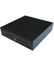 Standard Cash Drawer (Small)