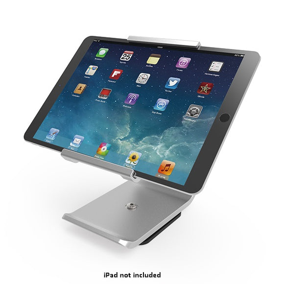 Tilt Stand for iPad 9.7-10.5