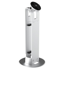 OUT OF STOCK Studio Proper Pos Flex Stand ETA UNKNOWN