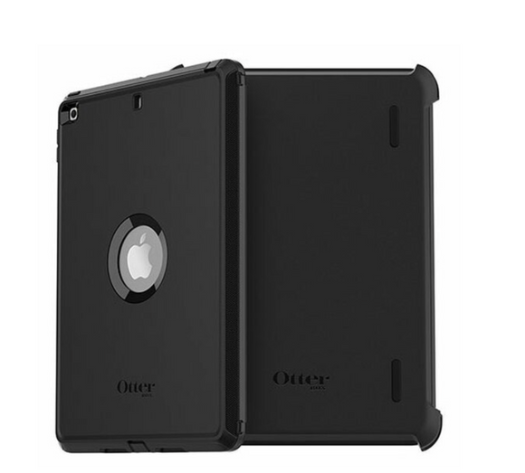 Otterbox Case For 10.2