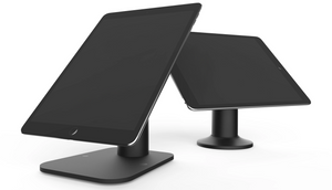 Bosstab Freedom Stand with Freestanding Base