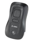 Zebra CS3070 Bluetooth Barcode Scanner