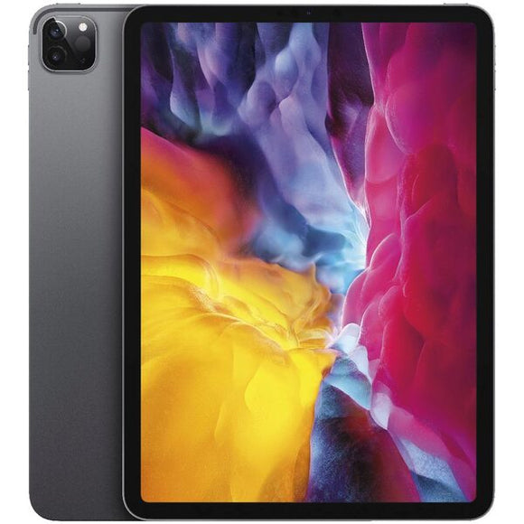 COMING SOON Apple iPad Pro 12.9