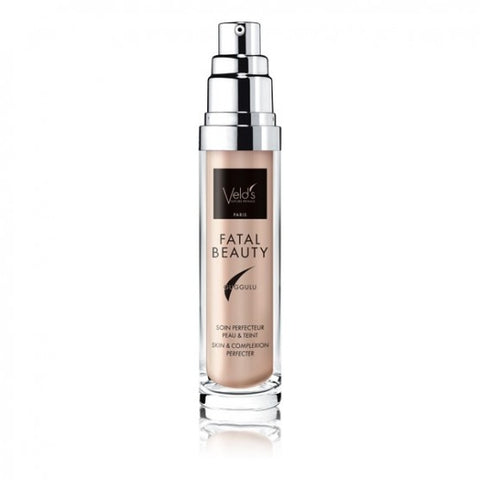 FATAL BEAUTY - Skin & Complexion perfecter