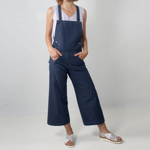 overall Peny