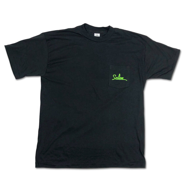 Vintage '90s Salem Fresh On The Scene Tshirt