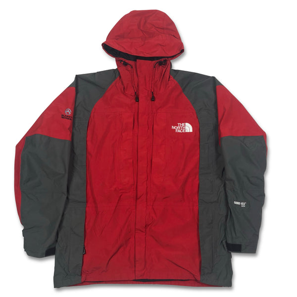 Vintage The North Face Summit Series Gore-Tex Jacket L