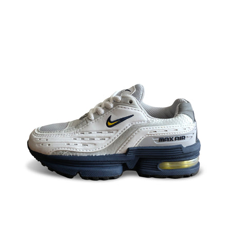Vintage 2001 Nike Air Max Elite (PS)