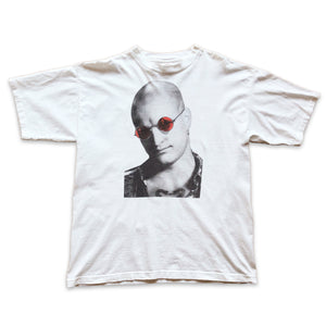 Vintage 1994 Natural Born Killers Movie Tshirt