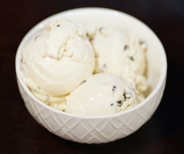 Ice Cream - Small (2 scoops)