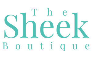 The Sheek Boutique