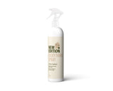Everything Spray 250ml