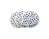 Nursing Pads - Natural Polka