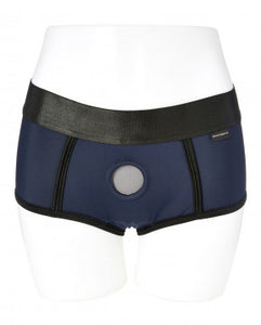 Sportsheets Active Harness
