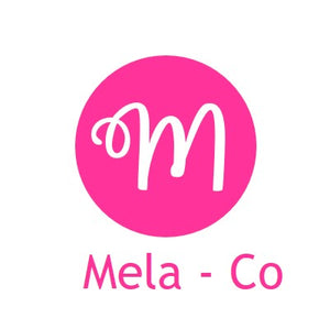 mela-co.collections
