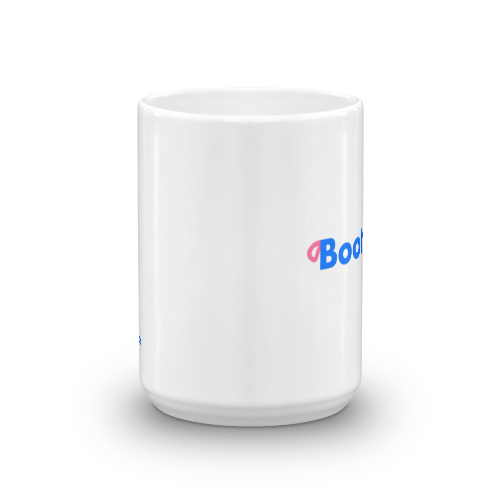Bootstrap Coffee Mug