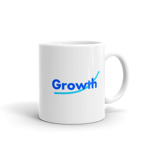 Growth Coffee Mug