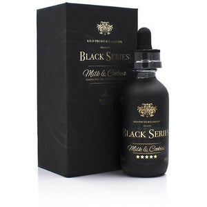 Kilo Black Series 60ml E-Liquid