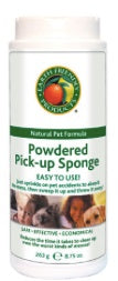POWDERED PICK UP SPONGE 263gm EFP
