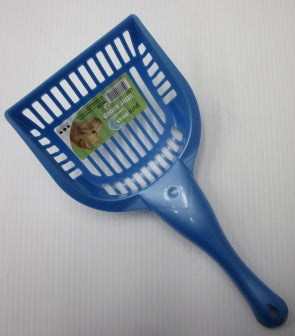 LITTER SCOOP REGULAR