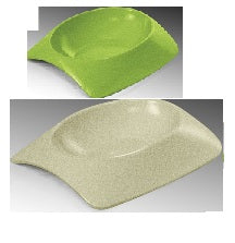 ECO LARGE DISH 48oz (1.4l)