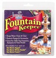 FOUNTAIN KEEPER PACK JUNGLE