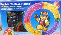 S.A.M. ACCESSORY TOOB A ROUND