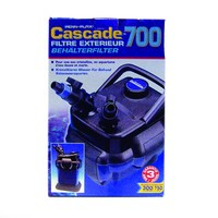 CANISTER FILTER CASCADE 700