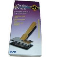 BRUSH SLICKER LARGE