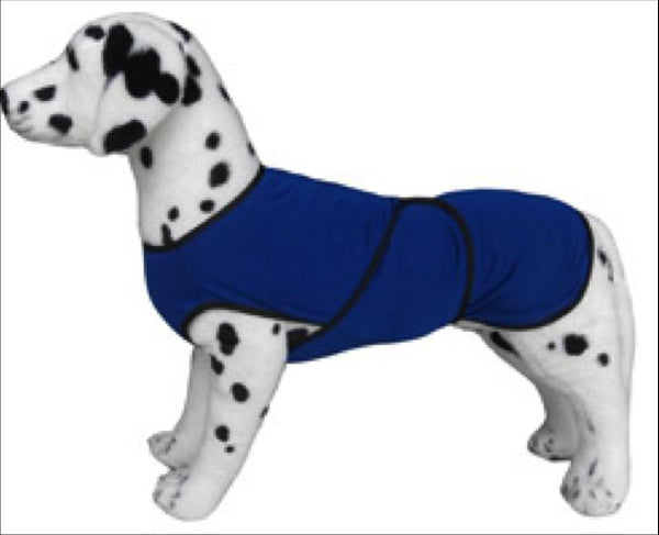 DOG COOL COAT 80cm