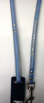 LEAD DIAMONTE BLUE LARGE