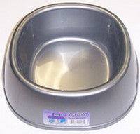BOWL PLASTIC LIGHTWEIGHT JUMBO EXTRA VALUE