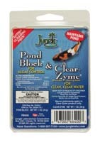 POND CLEANING PACK COMBO