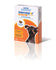 INTERCEPTOR SPECTRUM FOR VERY SMALL DOGS 4KG ORANGE (3 PACK)