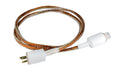 JPS Labs Kaptovator Ultra High Performance AC Cable