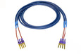 JPS Labs UltraConductor 2 Speaker Cable Pair