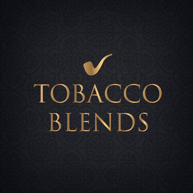 Tobacco Blends