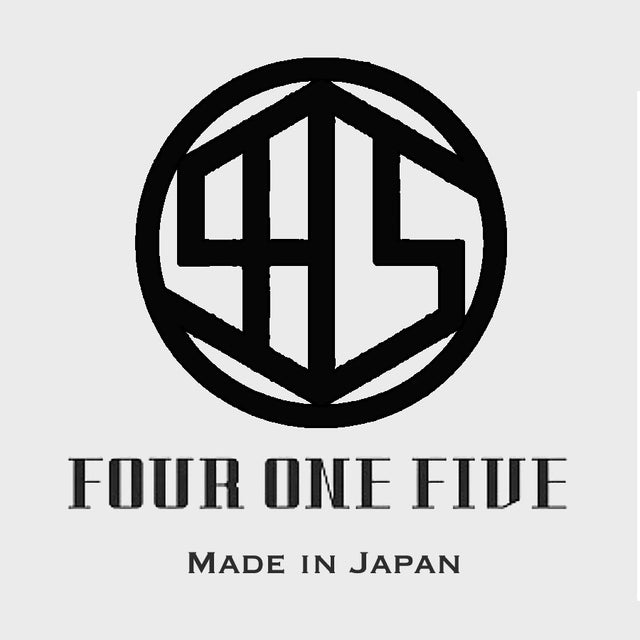 Four One Five Mod