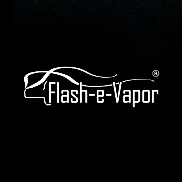 Flash-e-Vapor