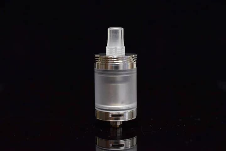 SS Inner Cap per 415 RTA ULTIMA – Four One Five