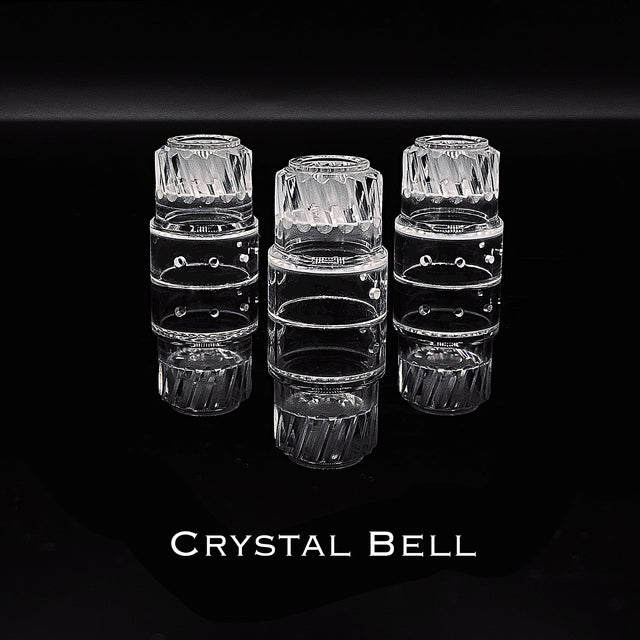 Crystal Bell